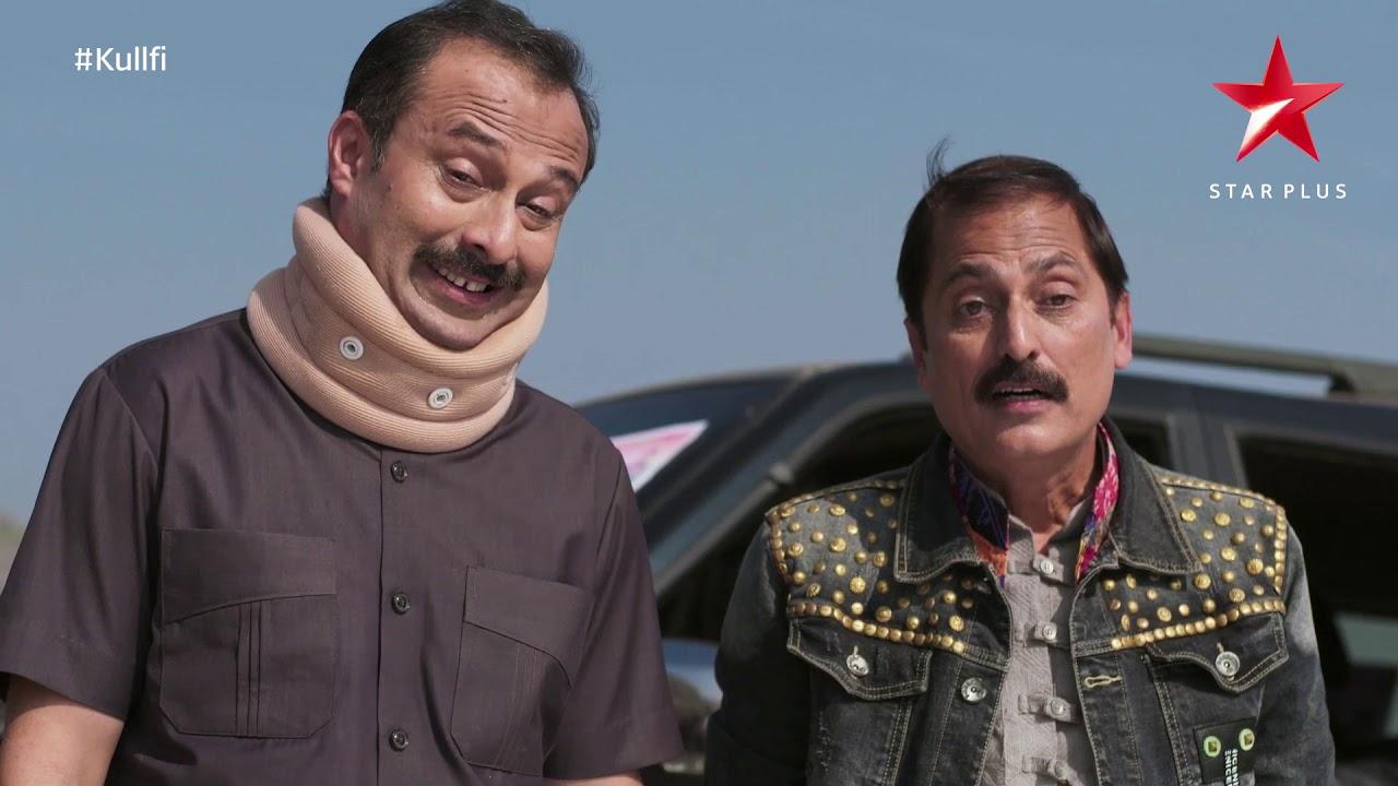Kullfi Kumarr Bajewala | Kullfi Loves To Sing