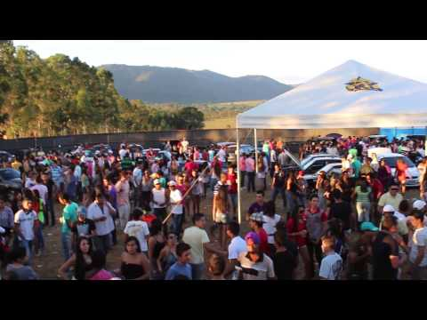 Sound Car Fest 2013 - Campos Gerais-MG