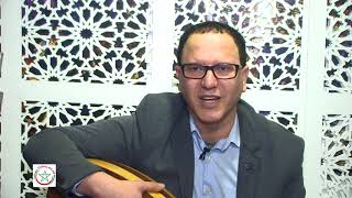 Boughaleb LAANAYA FILALI Artiste