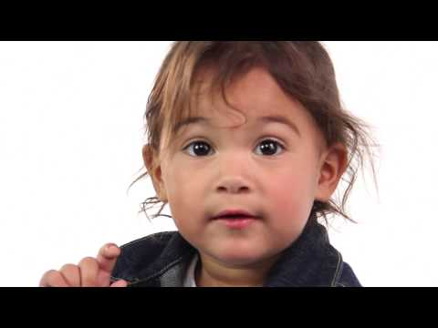 Mortgage Alliance Kids – The Outtakes!