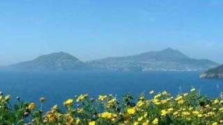 Benevento Italy  city photos gallery : Campania: Napoli, Caserta, Salerno, Avellino, Benevento