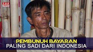 Video INILAH P3MBUNUH BAYARAN PALING GANAS DI INDONESIA MP3, 3GP, MP4, WEBM, AVI, FLV Januari 2019