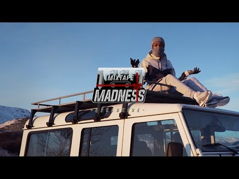 SL – Tropical (Music Video) | @MixtapeMadness