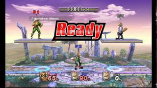 """""""Where you At?"""" (Wombo Combo is a Co-Op Event in PM 3.5)"""