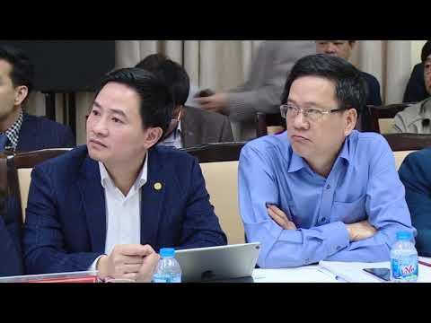 Bí thư Thành ủy Hà Nội thăm và làm việc với Sở Y tế Hà Nội