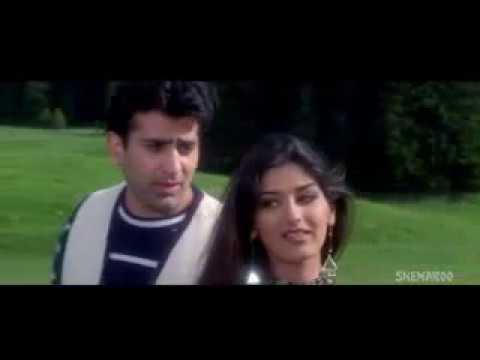 Video Diljale  HD    Ajay Devgan   Sonali Bendra   Amrish Puri   Madhoo   Hindi Full M download in MP3, 3GP, MP4, WEBM, AVI, FLV January 2017