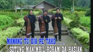 Video Trio Ambisi - Asing Sing So MP3, 3GP, MP4, WEBM, AVI, FLV Agustus 2018
