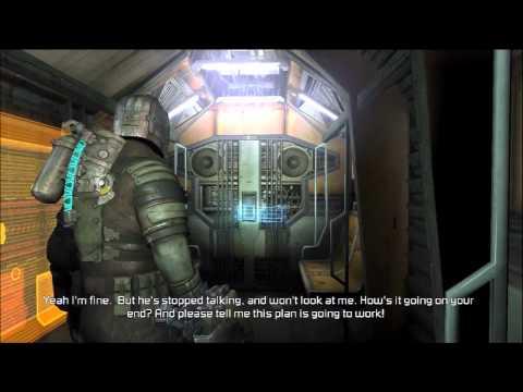 preview-Dead Space 2 Hardcore mode - Part 13/19 (ctye85)
