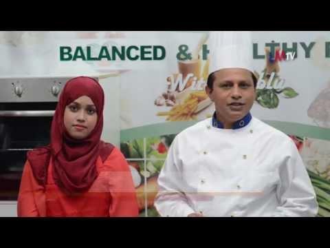 Chicken sik kabab/Balanced and Healthy food with Bablu