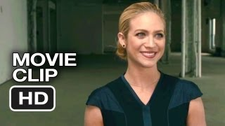 Nonton Syrup Movie CLIP - Amber Heard Takes On Brittany Snow (2013) - Comedy HD Film Subtitle Indonesia Streaming Movie Download