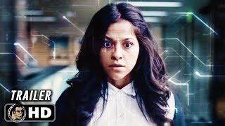 DARK/WEB Official Teaser Trailer (HD) Horror Anthology by Joblo TV Trailers