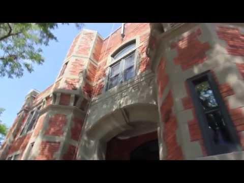 Ann Arbor Area Real Estate: The Armory Condominiums www.KathyToth.com