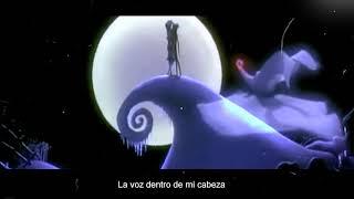 Blink 182 - I Miss You Subtitulado en español
