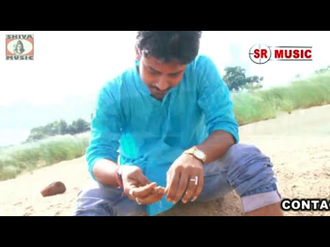 Video Bengali Song Purulia 2015  - Bhalo Basar | New Relese Purulia Video Album - JONOMO DHARINI MAA download in MP3, 3GP, MP4, WEBM, AVI, FLV January 2017