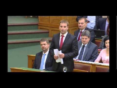 Az MSZP az önkormányzati választás rendszerének átalakítását bírálta