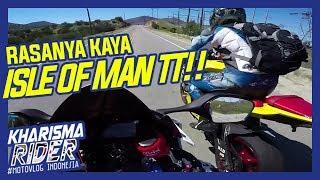Video #72 Kejar-kejaran dengan Yamaha R6 Kuning MP3, 3GP, MP4, WEBM, AVI, FLV Juni 2017