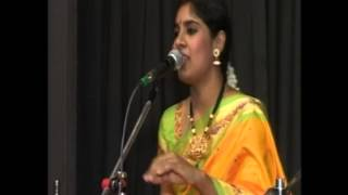 Raga Anandabhairavi in Carnatic Music
