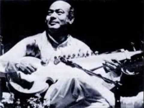 Bhairavi - Raga Bhairavi ( 52.05 ) Ali Akbar khan - Sarod Swapan Chaudhuri - Tablas Recorded Live in Amsterdam at The Mozes en Aaron Church 1985.