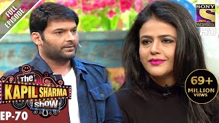 The Kapil Sharma Show   Episode 70–दी कपिल शर्मा शो–New Year Special–31st Dec 2016