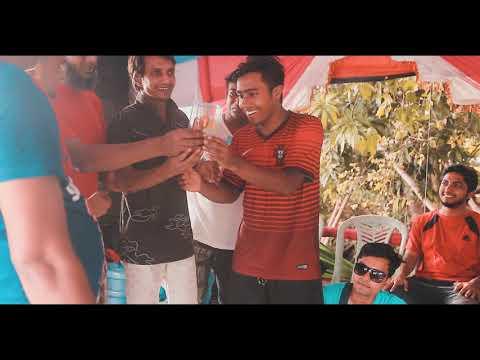 AFC – Trailer | Aavash Fans Club | Boat Picnic 2019 | Technical BD