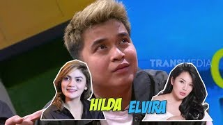 Video Billy: Mantan Itu Alangkah Baiknya DIBUANG Saja | OKAY BOS (19/06/19) Part 1 MP3, 3GP, MP4, WEBM, AVI, FLV Juli 2019