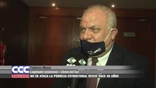 Federico Masso