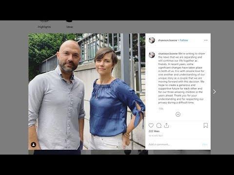 instagram dating