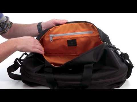 Victorinox Werks Traveler 5.0 - WT Weekender SKU:8560882