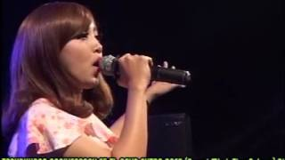 NEW SADEWA DJ KOPLONYA KLATEN -LUNGSET VOCC SARAH BRILIAN Video