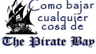 Nonton Como descargar GRATIS de The pirate bay FACILÍCIMO Film Subtitle Indonesia Streaming Movie Download