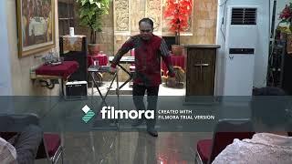 Video Keluarga Ust. Yahya waloni dikunjungi pdt.Lubis MP3, 3GP, MP4, WEBM, AVI, FLV September 2019
