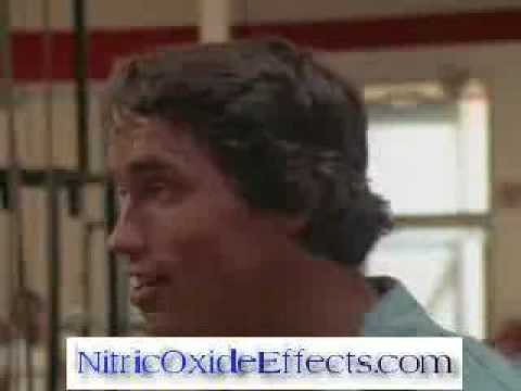 bicepcurls - http://whatdietworks.com shows you how to build muscle quick. Arnold Schwarzenegger Bicep Curls.