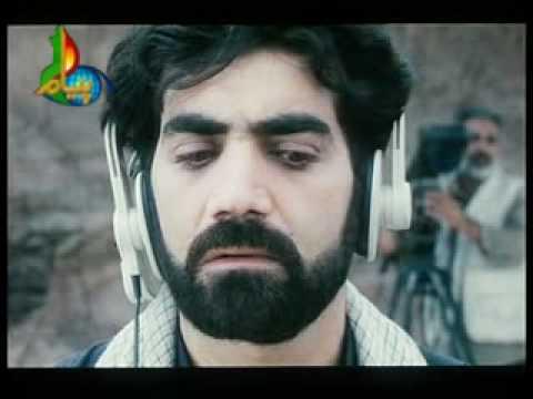 Video Khuda Hafiz Rafeeq in Urdu Part 2 - Good Bye My Friend download in MP3, 3GP, MP4, WEBM, AVI, FLV January 2017