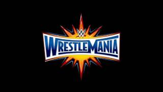 Nonton 2017  Wrestlemania Xxxiii 1st   New Custom Wwe Theme Song Film Subtitle Indonesia Streaming Movie Download