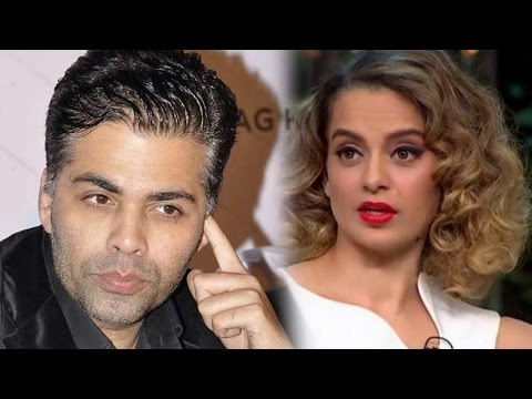 Shraddha Signs A Movie With Aamir | Is Kangana Acc