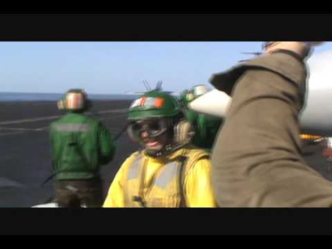 CHRISTMASWITH THE TROOPS2009_0001.wmv