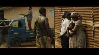 Nonton Freetown Official Theatrical Trailer Film Subtitle Indonesia Streaming Movie Download
