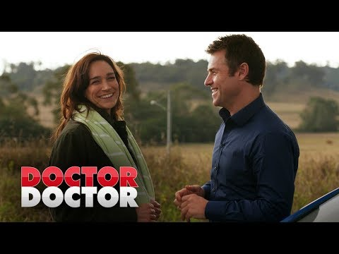 Bloopers from Season One | Doctor Doctor Season 3