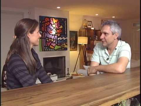 Nova ambientação do restaurante Uma Rosa. Projeto: Nil e Leandro