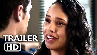 13 REASONS WHY Season 3 Trailer #2 (2019) Teen, Drama Netflix Series by Inspiring Cinema