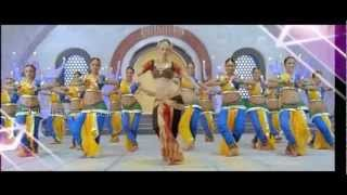 Cameraman Gangatho Rambabu All Video Songs Back to Back