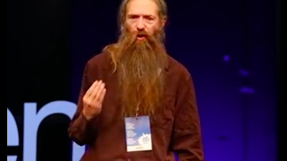 Video How we can finally win the fight against aging | Aubrey De Grey | TEDxMünchen MP3, 3GP, MP4, WEBM, AVI, FLV September 2019
