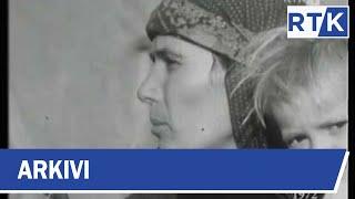 Arkivi - Vrasja e dy nxënësve - Lladrovc