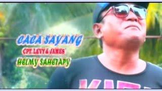 Video HELMI SAHETAPY - CACA SAYANG (Official Music Video) MP3, 3GP, MP4, WEBM, AVI, FLV Juli 2018