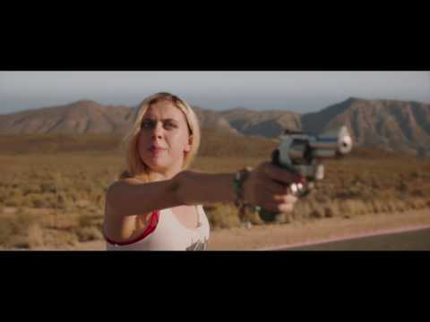 Detour clip - Arrested