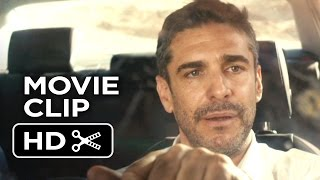 Nonton Wild Tales Movie CLIP - Don't Want to Fight (2014) - Oscar-Nominated Argentina Anthology Film Subtitle Indonesia Streaming Movie Download