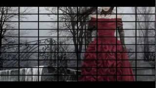 BUIH JADI PERMADANI EXIST Video
