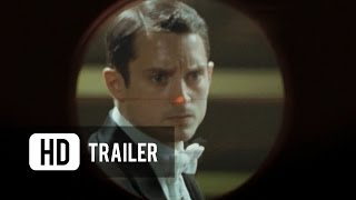 Nonton Grand Piano Official Trailer  1  2013    Elijah Wood Thriller Hd Film Subtitle Indonesia Streaming Movie Download