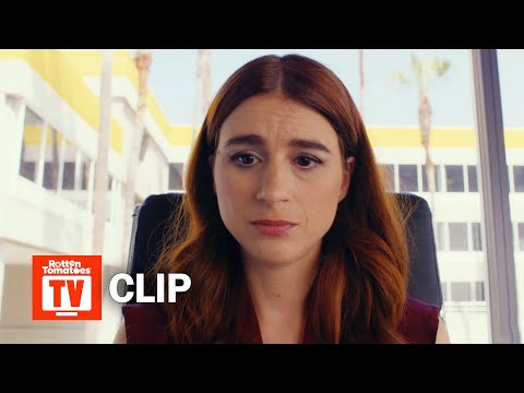 You're the Worst S05E02 Clip   'Wedding Dream Book'   Rotten Tomatoes TV