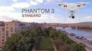 Video Szent István park (DJI Phantom 3 Standard) MP3, 3GP, MP4, WEBM, AVI, FLV Juni 2017
